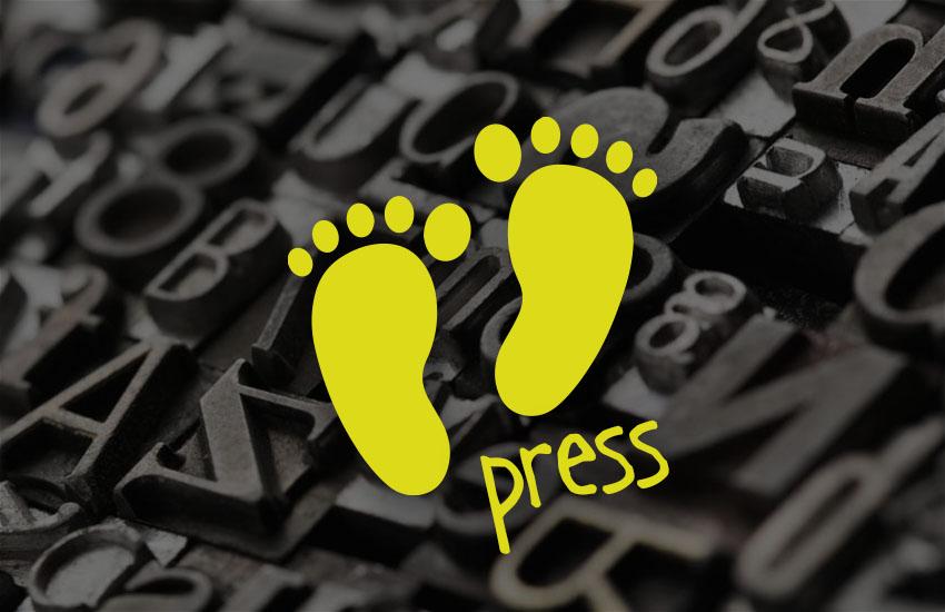 Rassegna stampa V edizione - Alberona