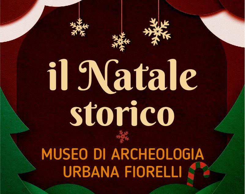 Il Natale Storico